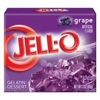 Grape, 85g