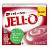 Jello Red Velvet, 96g
