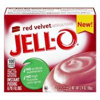 Red Velvet, 96g