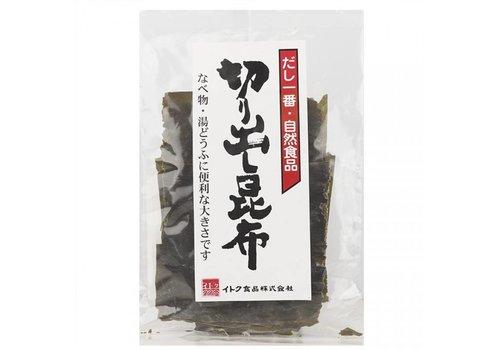 Kiridashi Kombu, 45g