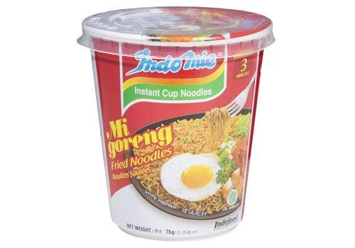Indomie Mi Goreng Cup,75g