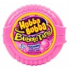 Bubble Tape Original, 57g