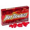 Hot Tamales, 22g