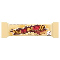 Whatchamacallit, 45g