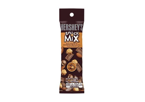 Hershey's Snack Mix, 56g