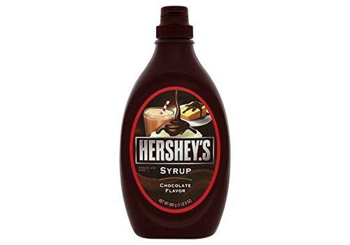 Hershey's Chocolate Syrup, 680g