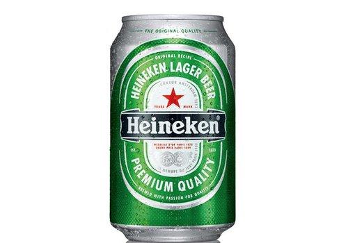 Heineken, 330ml