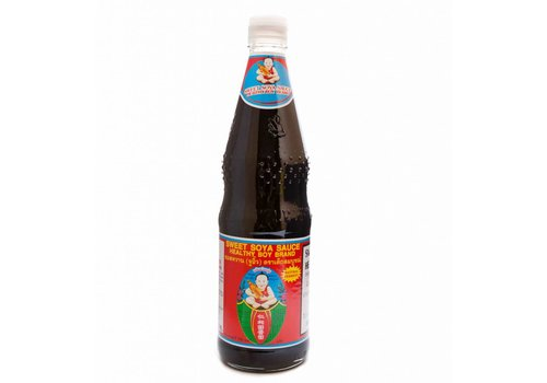Healthy Boy Sweet Soy Sauce, 700ml