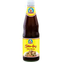 Stir Fry Wok Sauce, 700ml