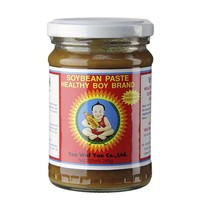 Soybean Paste, 205ml