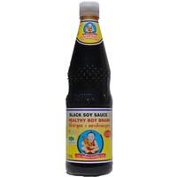 Black Soy Sauce, 700ml
