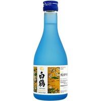 Junmai Ginjo, 300ml