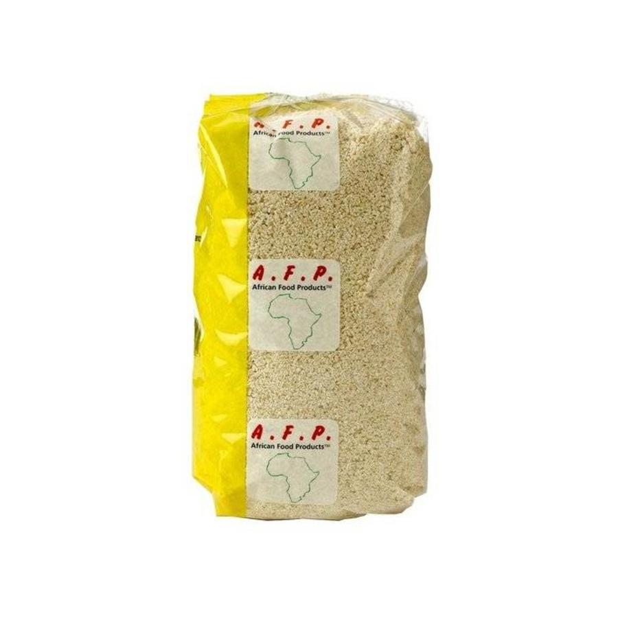 Cassavemeel, 500g