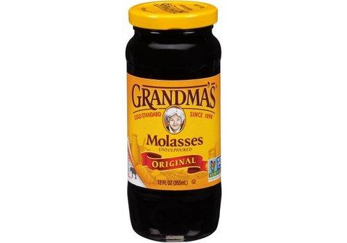 Grandma's Molasses, 355ml
