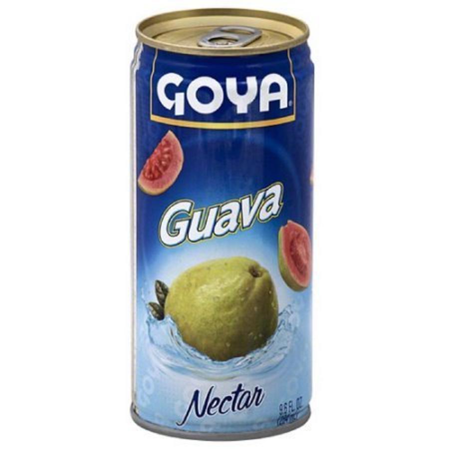 Guava Nectar, 284ml