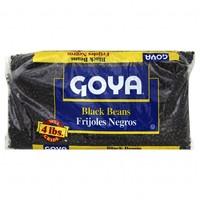 Black Beans, 500gr