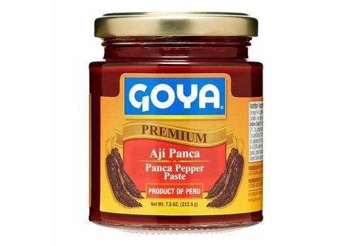 Goya Aji Panca, 213g