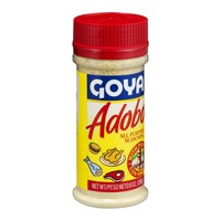 Adobo Seasoning With Pepper, 226g