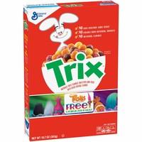 Trix, 303g