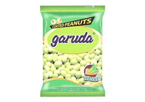 Garuda Wasabi Peanuts, 200g