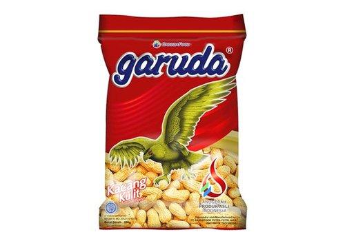 Garuda Kacang Kulit, 250g