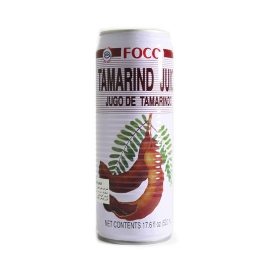 Tamarind Juice, 520ml