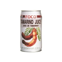 Tamarind Juice, 350ml