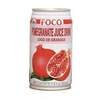 Pomegranate Juice, 350ml