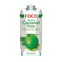 Coconut Water, 500ml