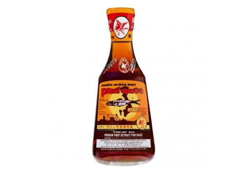 Fishsauce, 300ml