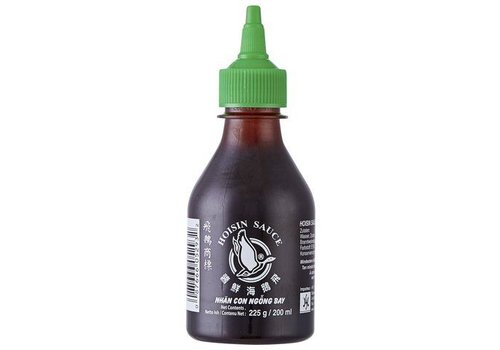 Flying Goose Hoisin Sauce, 200ml
