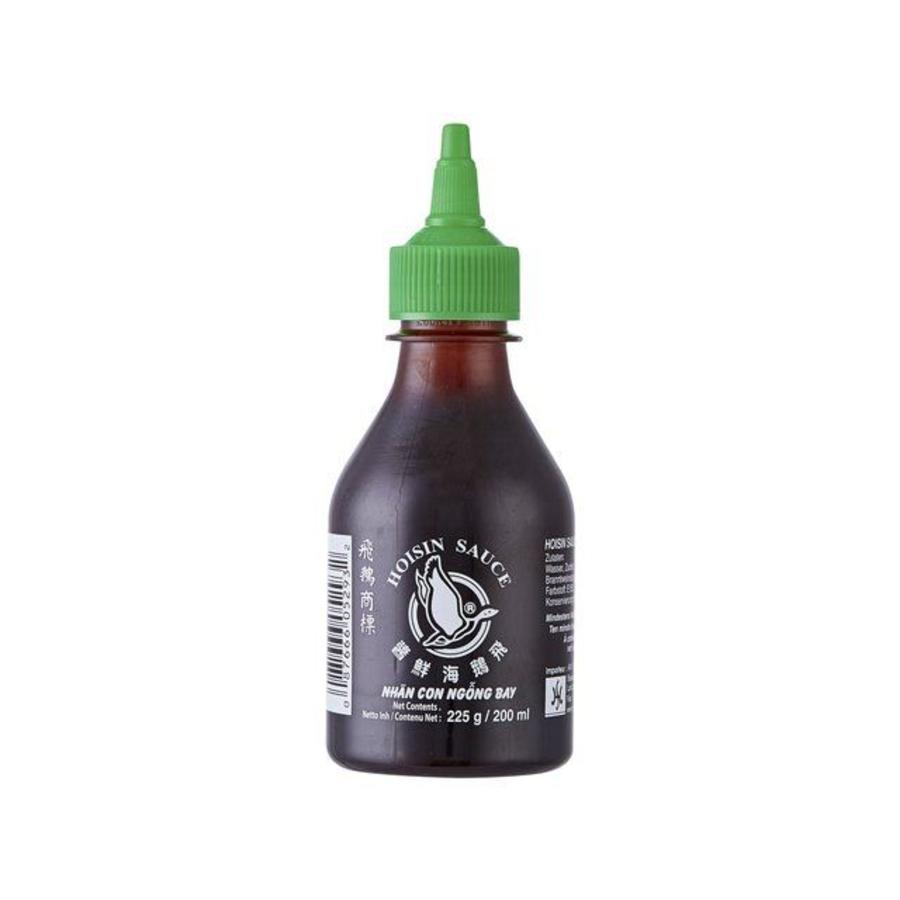 Hoisin Sauce, 200ml