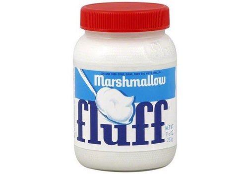 Fluff Marshmallow, 213g
