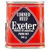 Corned Beef, 340g