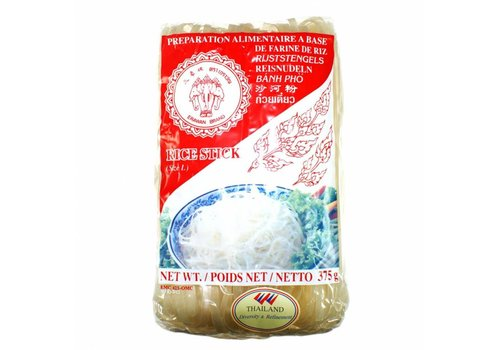 Erawan Rice Sticks (L), 375g