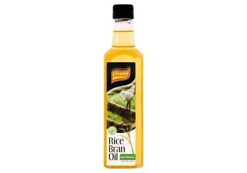 Rice Bran Oil, 500ml