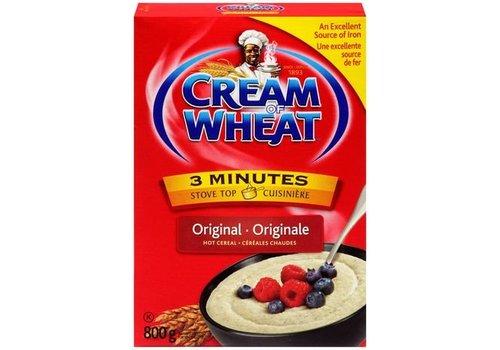 Cream Of Wheat Original, 794g