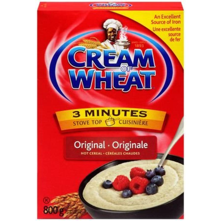 Cream Of Wheat Original, 794g