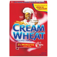 Cream Of Wheat Quick, 794g