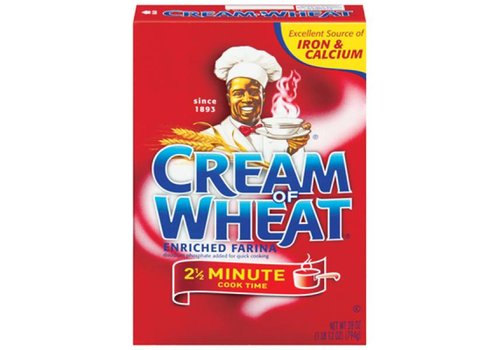 Cream Of Wheat Quick, 794g
