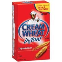 Cream Of Wheat Instant, 794g