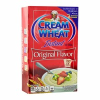 Cream of Wheat Instant, 336g