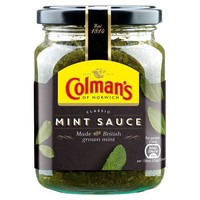 Mint Sauce, 250ml
