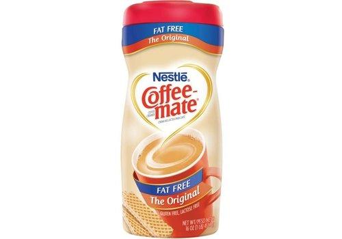 Coffee Mate Original, 453g