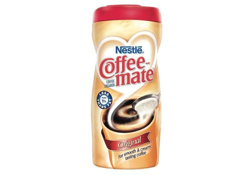 Coffee Mate Original, 170g