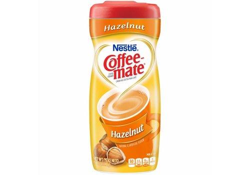 Coffee Mate Creamer Hazelnut, 425g
