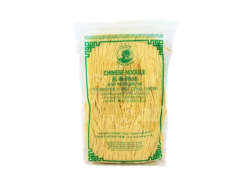 Cock Brand Cock Chinese Noodles, 454g
