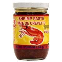 Shrimp Paste, 200g