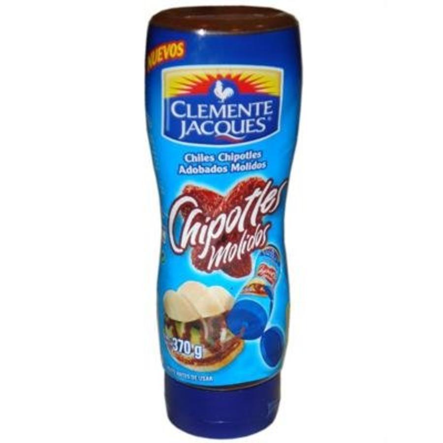 Chipotle Sauce, 370g