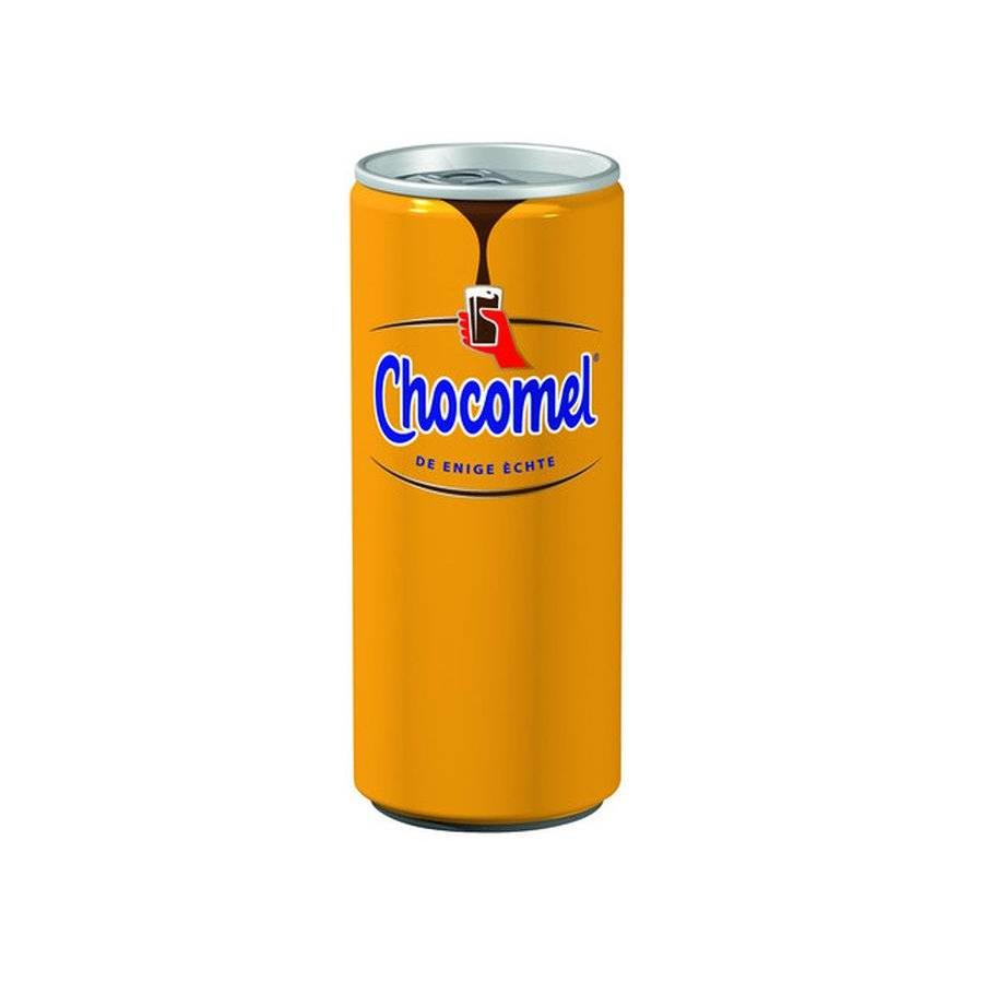 Chocomel, 250ml